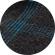 Checkered Pattern 5