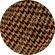 Checkered Pattern 6